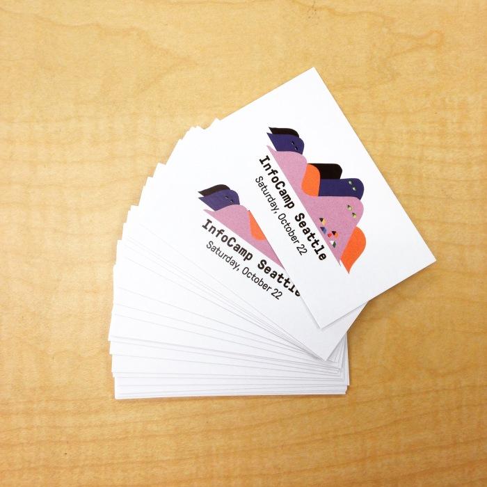 InfoCamp-business-card-2