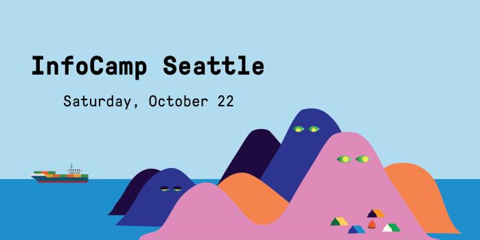 infocamp-2016-cover