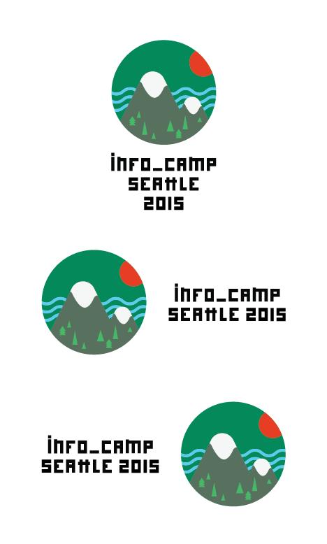 Infocamp logo color 2
