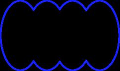 Clem Auyeung's personal logo.
